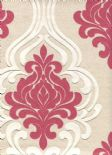 Elements Wallpaper DL20213 By Decorline For Options